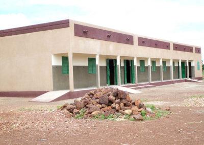 Réception école (2)
